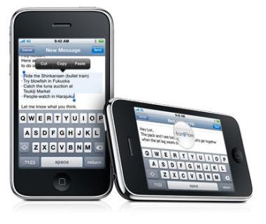 tastiera-iphone-3gs